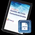 InterusCore: Comunicación Corporativa, Relaciones Públicas, Endomarketing, Marketing Digital